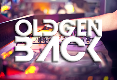 Oldgenback label indépendant en France Dance Pop Electro